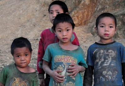 akha-village-phongsali-laos_17.JPG