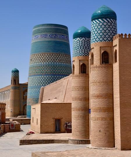03-Khiva-_20.JPG