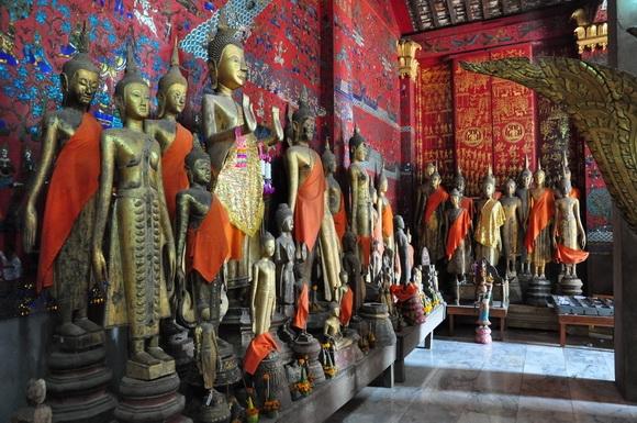 moines luang prabang_20.JPG
