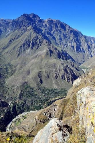 canyon colca 02.jpg