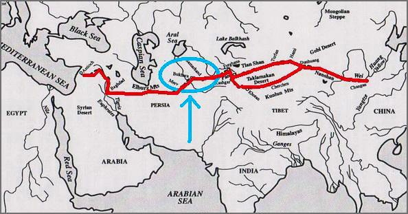 Silk-Road-Map.jpg