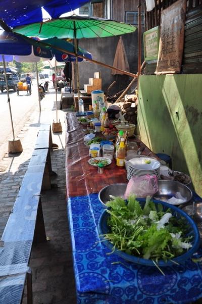 luang prabang market_15.JPG