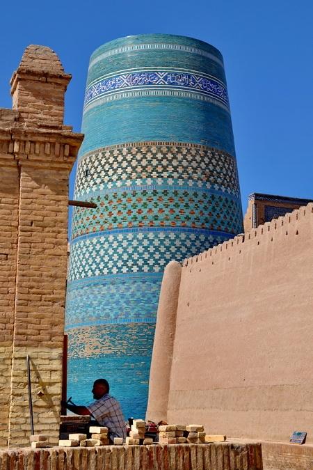 03-Khiva-_01.JPG