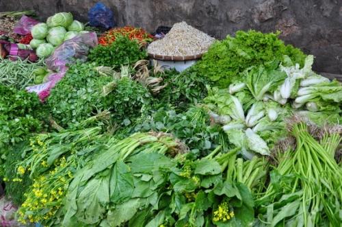 luang prabang market_03.JPG
