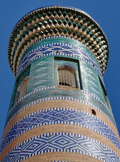 03-Khiva-_09.JPG