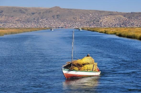 titicaca.jpg