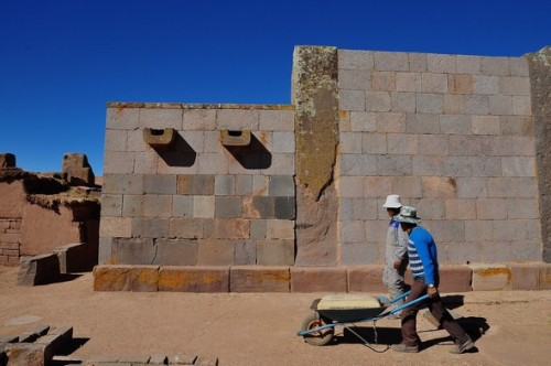 tiahuanaco tiwanaku 03.jpg