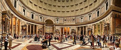 460px-Einblick_Panorama_Pantheon_Rom.jpg