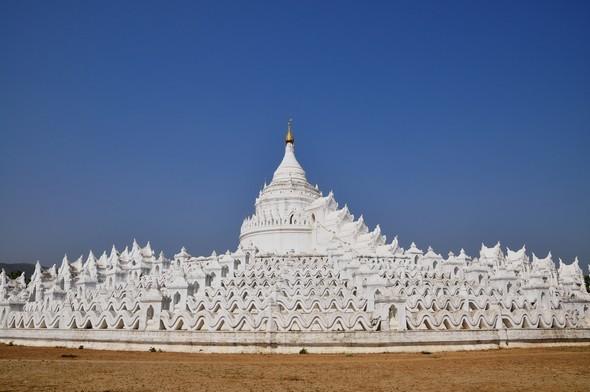 pagode myatheindan.jpg