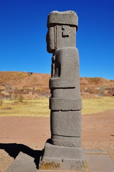 tiahuanaco tiwanaku 05 ponce.jpg