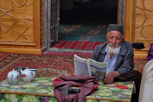 03-Khiva-_03a.JPG