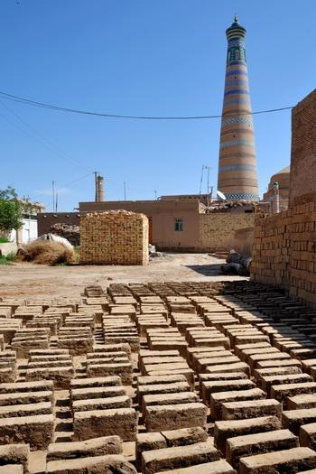 03-Khiva-_12.JPG