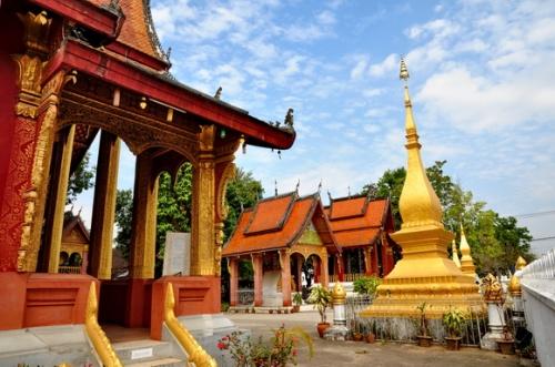 moines luang prabang_15.JPG