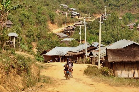 laos-phongsali-_09b.JPG