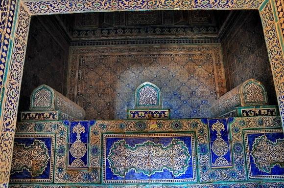 03-Khiva-_23.JPG