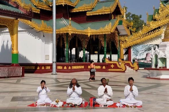 shwedagon 17.jpg