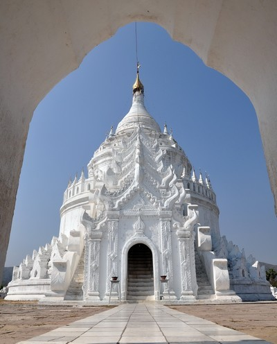 pagoda myatheindan.jpg