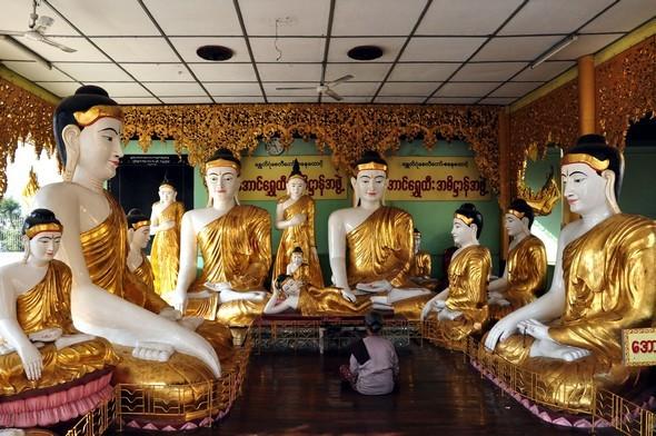 bouddhas shwedagon.jpg