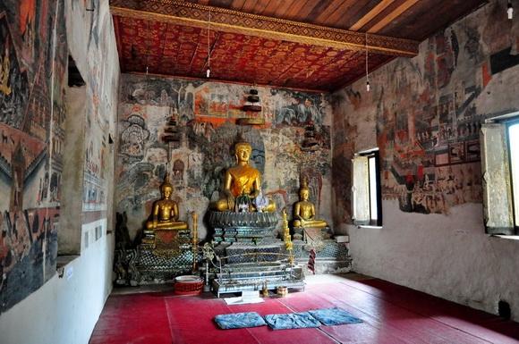 moines luang prabang_27.JPG
