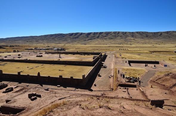 tiahuanaco tiwanaku 1a.jpg