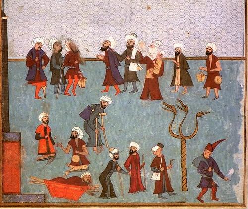 04 ottomane 1582.jpg