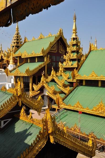 shwedagon 2b.jpg