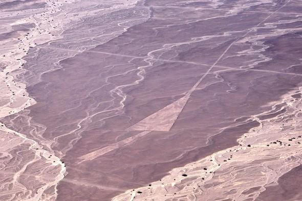 lignes de nazca 07.jpg