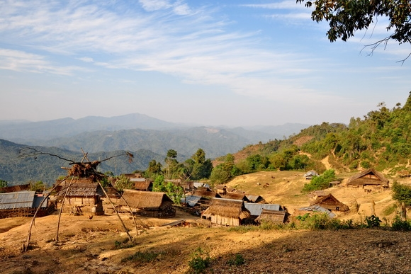 akha-village-phongsali-laos_35.JPG
