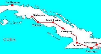 08) Cuba Cienfuegos.jpg