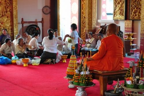 moines luang prabang_28.JPG