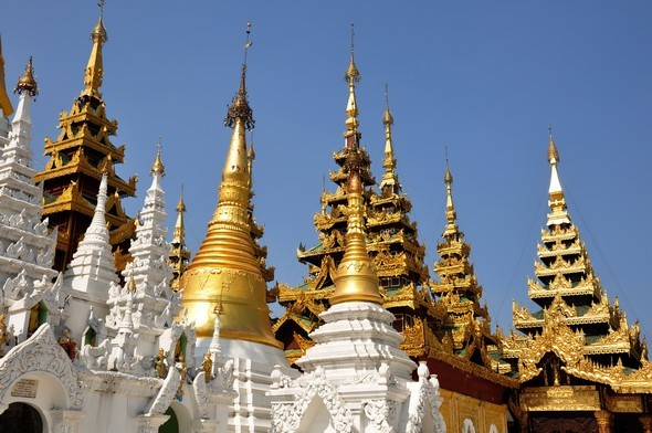 shwedagon 6.jpg