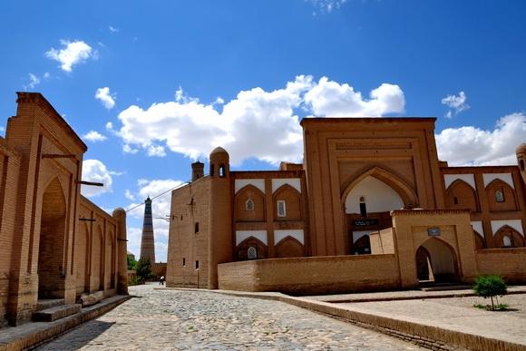 03-Khiva-_19.JPG