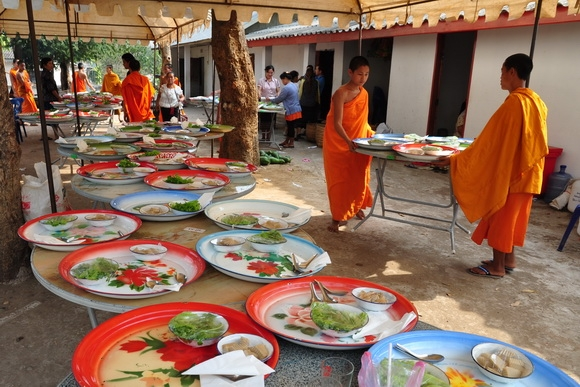 moines luang prabang_22.JPG