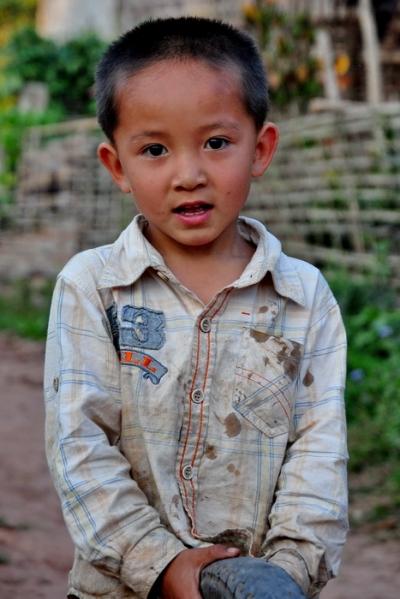 nord laos_05.JPG