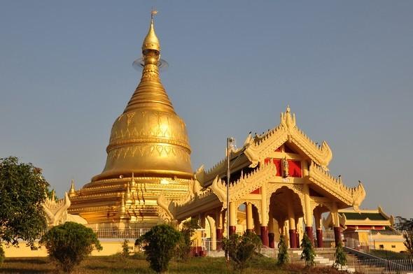pagode yangon.jpg