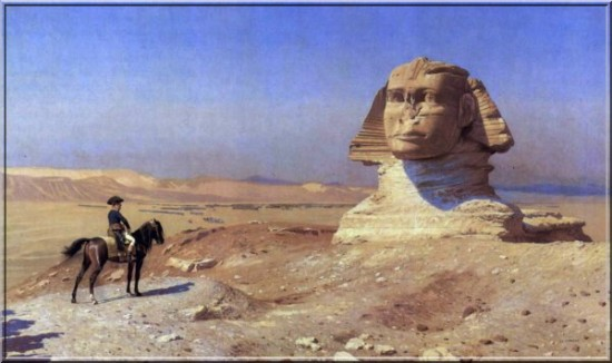 bonaparte_and_sphinx.jpg
