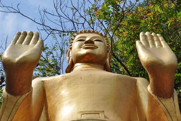 moines luang prabang_25.JPG
