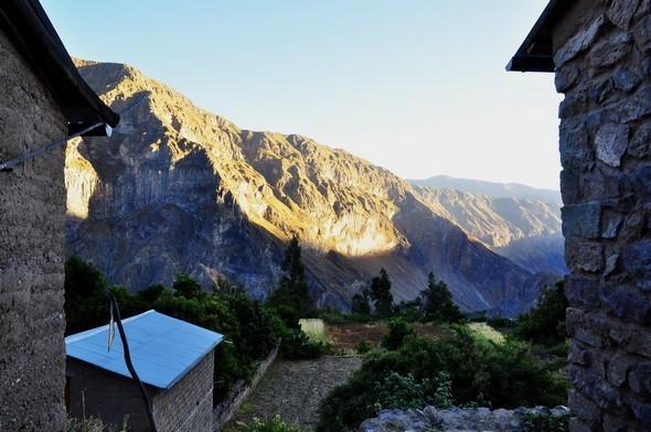canyon de colca 00.jpg