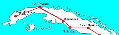 10) Cuba Pinar del Rio.jpg