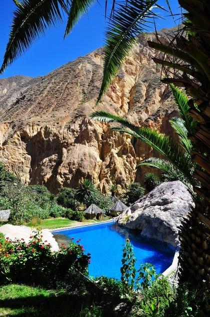 canyon de colca 07.jpg
