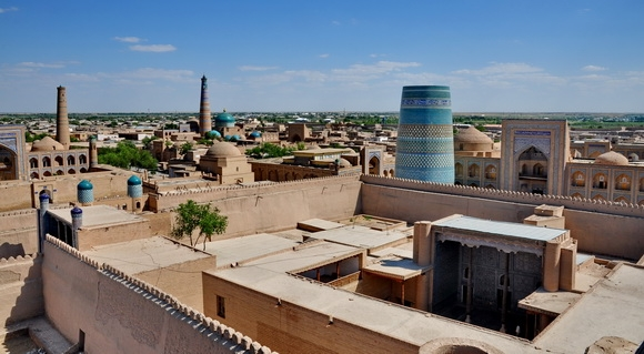 03-Khiva-_16a.JPG