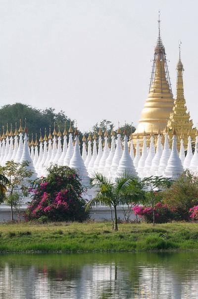pagode Sandamani 2.jpg