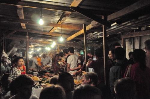 luang prabang market_26.JPG