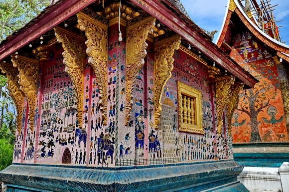 moines luang prabang_16.JPG