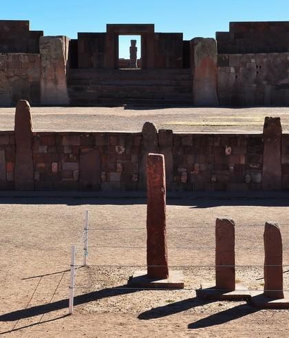 tiahuanaco tiwanaku 31a.jpg