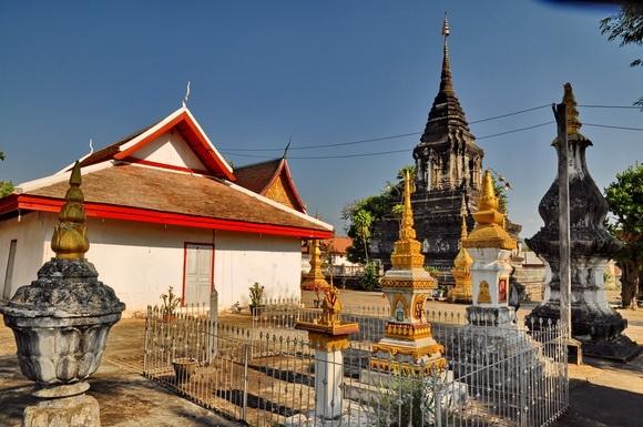 LaosCambodge_0456.JPG