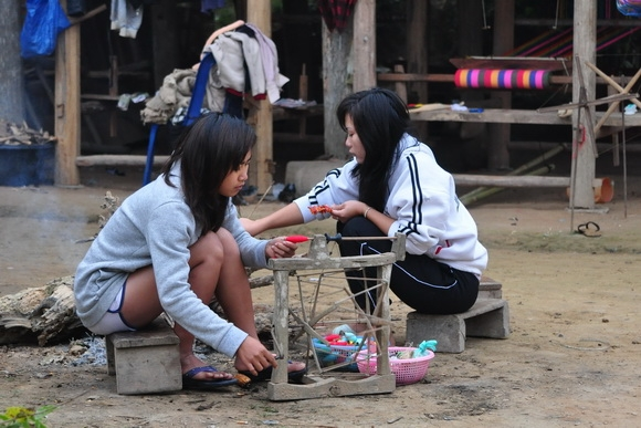 nord laos_04.JPG