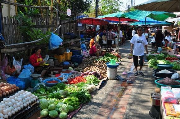 luang prabang market_09.JPG