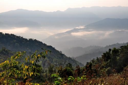 akha-village-phongsali-laos_37.JPG