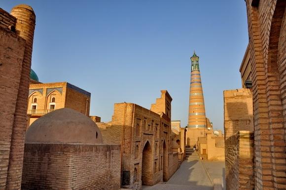 03-Khiva-_08.JPG
